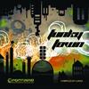 Couverture de l'album Funky Town (Compiled by: DJ Lukka)