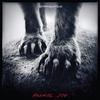 Couverture de l'album Animal Joy (Bonus Track Version)
