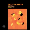 Cover of the album Getz/Gilberto