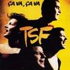 Cover of the album Ça va, ça va