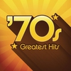 Couverture de l'album 70s Greatest Hits