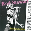 Cover of the album Absolutely Live (Extended Version)
