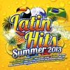 Cover of the album Latin Hits Summer 2013