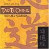 Couverture de l'album Spirit of the Tao Te Ching