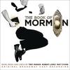 Cover of the album The Book of Mormon (Original Broadway Cast Recording)