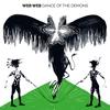 Couverture de l'album Dance Of The Demons