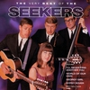 Couverture de l'album The Very Best of the Seekers
