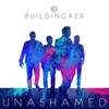 Cover of the album Unashamed