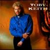 Couverture de l'album Toby Keith