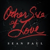 Cover of the album Other Side of Love - Single