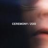 Cover of the album Zoo (Bonus Track Version)
