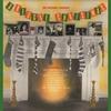 Couverture de l'album A Reggae Christmas