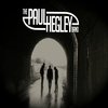 Cover of the album Shelter - EP