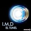 Couverture de l'album El Tunel - Single