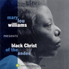 Cover of the album Mary Lou Williams Presents Black Christ of the Andes