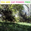 Cover of the album You Are Free