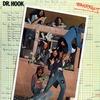 Couverture de l'album Bankrupt
