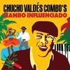 Cover of the album Chucho Valdés Combo's Mambo Influenciado