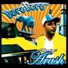 Cover of the album BoroBoro - Single