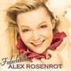 Couverture de l'album Federleicht - Single
