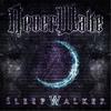 Cover of the album Sleepwalker