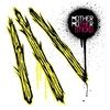 Couverture de l'album The Sticks (Bonus Track Version)