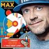 Couverture de l'album Astronave Max: New Mission 2016