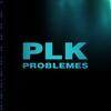 Cover of the album Problèmes - Single