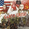 Couverture de l'album Earth Crisis