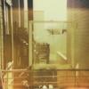 Couverture de l'album Carousel - Single
