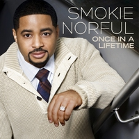 Couverture du titre Once in a Lifetime (Deluxe Edition)