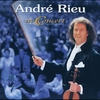 Cover of the album André Rieu In Concert