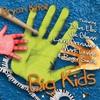 Couverture de l'album Big Kids