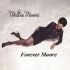 Couverture de l'album Forever Moore