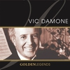 Couverture de l'album Golden Legends -  Vic Damone