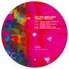 Cover of the album Eternally / Fruitcake (feat. Angela Caran) - EP