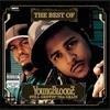 Couverture de l'album The Best of YoungBloodZ: Still Grippin' tha Grain