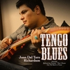 Cover of the album Tengo Blues