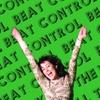 Couverture de l'album Beat Control
