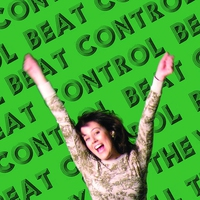 Couverture du titre Beat Control
