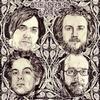 Couverture de l'album Monsters of Folk