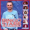 Couverture de l'album Ringo Starr and His All Star Band 2006 (Live)