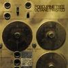 Couverture de l'album Octane Twisted (Live)