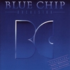 Couverture de l'album Blue Chip Orchestra