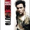 Cover of the album Re matto