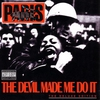 Couverture de l'album The Devil Made Me Do It (Remastered / Bonus Tracks)