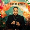 Cover of the album Providencia