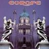 Cover of the album Europe