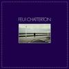 Couverture de l'album Feu! Chatterton - EP