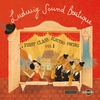 Cover of the album Ludwig Sound Boutique, Vol. 1